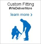 Get Custom Fit